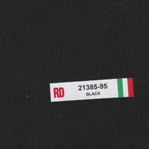 RD 21385-95 Black