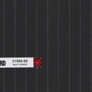 RD 21580-95 Navy Stripe
