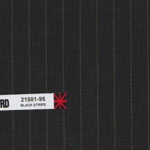 RD 21581-95 Black Stripe