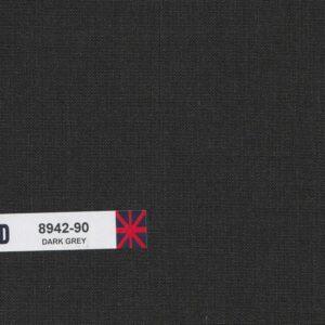 RD 8942-90 Dark Grey