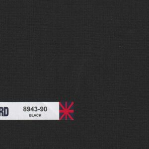 RD 8943-90 Black